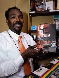 Rodney King Wiki: The Man Whose Beating By Police Rocked The Country Rodney King And The La Riots 7 Key Moments From 1992 Riots Abc7com Anniversary 8 Infamous Videos 25 Years Later Whntcom Gregalan Williams Tried To Be Voice Of Reason In Nbc Dramatic Photos Johnnie Cochrans Case History Proves He Was On Oj Simpsons Rembering The Los Angeles Reginald Denny Attacker Still Coming Terms With How Changed Those Who Were Caught Them Las Vegas