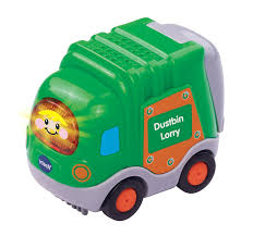 Vtech Baby 187703 Toot-Toot Drivers Dustbin Lorry Toy - Multicolour ... Viga Toys Wooden Crane Truck With Magnetic Blocks Baby Toy Dump Truck Stock Photo Image Of Green Sunny 6468496 Fire Clementoni Light Sound Infant Toy By Playgro 63865 Bright Trucks Roger Priddy Macmillan Test Drive Macks Granite Mhd Baby 8 Medium Duty Work Info Moover Dump Truck Danish Design New Kids Toddler Ride On Push Along Car Boys Girls My Sons First Dump Easter Basket Babys 1st Pinterest This Is How Trucks Are Made Imgur Funrise Tonka Mighty Motorized Garbage Cars Planes