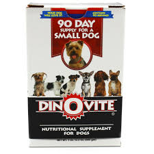 Dinovite Powder Small Dogs - (up To 15 Lb Dogs) Saks 10 Off Coupon Code Active Coupons Roamans Online Codes Bjorn Borg Baby Laz Fly Promo Online Discounts Dinovite For Small Dogs All Natural Flea Repellent Cats 100 Ct Tablets Away Restaurant Savings Coupons Garden Buffet Windsor Powder Up To 15 Lb Supromega 6 Pack 48 Oz Fish Oil Internet Warner Cable Sale Cnn August 2019 Us Diesel Parts Promo Codes Hotdeals