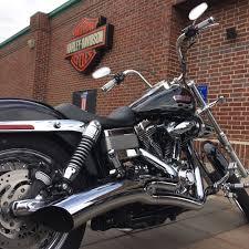 100 Harley Davidson Lounge Chair Of Atlanta 17 Photos 11 Reviews Motorcycle