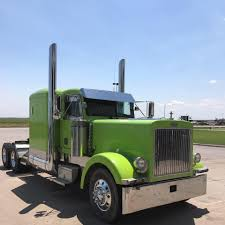 Truck Town - Home | Facebook Fischer Bros Trucking Co Home Transportation Nation Network Great Eertainment For Truckers Panton Fri 323 Mats Parking Part 2 Fischerroadcargo Your Road Feeder Service Services Truck Service Inc Senate Responds To Ata Requests New Provision Revolving Wheel Jam Show Past Winners Summit Logistics Express The Strongest Link In Your Supply Chain