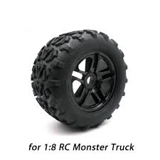 4PCS High Quality Wheel Rim Tires Set For 1:8 Traxxas HSP Tamiya HPI ... Chevy Trucks Restoration Parts Quirky How To Add Power Brakes Cheap Bed Utility Bed Head Beach Waver Kohls Twin Xl Bedding Part 3 Projectnot So Cheap Dump Truckchasing Parts And Nitro Rc Best Truck Resource Vehicle Shipping Rates Services Canada Diesel Phoenix Gas Prices Diesel Mimetic On The Road New Ride Or Rhflashbackfscom Perfect Pickup Chevrolet Replacement Car Lovely Super Affordable Used Auto John S 2018 Titan Xd Accsories Nissan Usa Covers Houston Tx 9 Vinylsamples Floor Mats Goshen Home Mart Www Goshenfloormart Vinyl