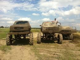 100 Monster Trucks Mud Bogging Pictures Of 4x4 Rockcafe