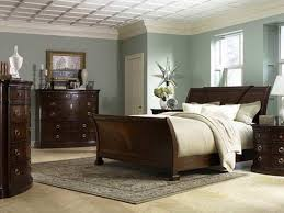 Bedroom Master Decorating Ideas With Dark Furniture BedroomsPaint Colors For Centerfordemocracy Org
