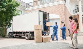 Melbourne Cheap Movers Offers You The Most Affordable Moving ... Enterprise Moving Truck Cargo Van And Pickup Rental Hand Trucks Supplies The Home Depot 6 Deals To Rember When Pcsing Militarycom Commercial Toronto Wheels 4 Rent Cheap Find Deals On Line At How Move Crosscountry Without Going Broke Andor Insane Gq Man With A Van Fniture Removals Movers Companies Cheap Moving Trucks Rentals By Nm Jesse Drake Affordable Lowcost Budget Long Distance Best Longdistance Two Men And Truck Who Care Car Vans In Amherst Pelham Shutesbury Leverett