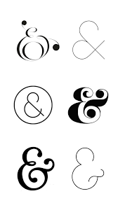 374 best Typography images on Pinterest