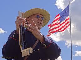 Fort Wayne Desk Sergeant by Fort Seward U201cbig Guns Of The Old West U201d Photos