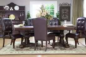Mor Furniture Leather Sofas by Excellent Ideas Mor Furniture Dining Tables Stupefying Mor Leather
