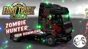 Renault Premium Zombie Hunter Skin - Modhub.us Earn To Die V1 2 Zombie Car Games Browser Flash Whats On Steam Hard Rock Truck Monster Youtube 2017 Promotional Art Mobygames Zombie Truck Road Killer Android Apps On Google Play About State Of Decay Fun Time Developing Zombie Truck Parking Simulator Full Game Games Smasher For Download Hill Racing Free Download Version M1mobilecom