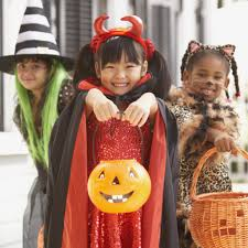 Snickers Halloween Commercial 2012 by Halloween Organicpedic By Omi