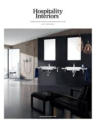 Aqueduck Faucet Extender Singapore by Hospitality Interiors 70 By Gearing Media Group Ltd Issuu