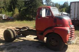 EBay Find: 1949 Chevy COE Truck - Chevy Hardcore 1954 Ford F100 1953 1955 1956 V8 Auto Pick Up Truck For Sale Youtube The S Chevrolet Corvette Door Coupe Motors Trucks Ebay Lifted Toyota Trucks For Sale Marycathinfo Dodge Dart Pro Street Ebay Cars Rolls Royce Larc Lxthe Best On F250 F350 59 Cummins Turbo Diesel On Rare 1987 Toyota Pickup 4x4 Xtra Cab Us 17700 Used In Mercedesbenz Security Center 1963 Intertional Harvester Scout 80 Harvester 99800 De Tomaso 2017 F150 Raptor Raptors Ford Raptor And