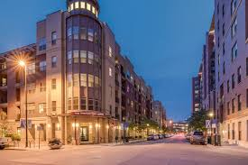 100 The Manhattan Lofts Denver By Windsor Luxury Apartments In CO