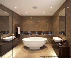 35 ideen für badezimmer braun beige ideas bathroom