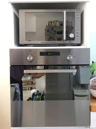 gebrauchte ikea küche in 52078 aachen für 1 300 00 zum