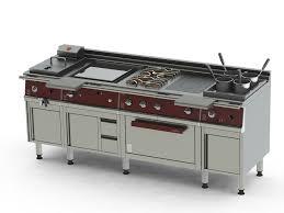 materiel professionnel de cuisine équipement cuisine pro