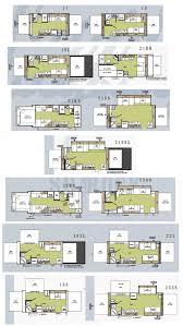 Maronda Homes 2004 Floor Plans by 2007 Surveyor Travel Trailer Floor Plans U2013 Meze Blog