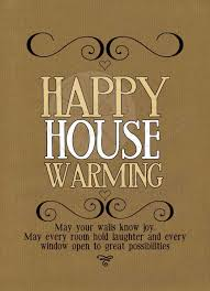 Diy Onnea Uuteen Kotiin Uusi Koti Rhcom Tuparit Happy Housewarming Printable Card Tupaantuliaiset Kortti