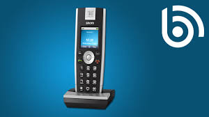 Snom M9 DECT Based VoIP IP Phone Introduction - YouTube Pbx Voip Snom 821 Headset Cnection Handsfree Colour Light Grey Snom 710 Entry Level Ip Phone Provu Communications Telfono D345 Youtube Premiertech Phones Phone Warehouse D3xx Series Technology C520 Conference M9r Dect With Base Station On Csmobiles Alloy Computer Products Australia Snom300uc Wj England Snom Pa1 Public Announcement System For Ocs Sip First Guide On How To Manually Provision Your 3cx