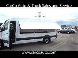 2008 Sprinter 2500 Cargo Van For Sale By CarCo Auto And Truck - YouTube Piaggio Ape Sales And Cversions By Tukxi Street Food Trucks Shop Tampa Area Food Trucks For Sale Bay Free Images Car Ice Cream Bus Art Candy Street Vending Pincho Factory Truck Miami This Is The Second Time I Flickr 2008 Sprinter 2500 Cargo Van Carco Auto Youtube China Hot Sales Tricycle Catering Fast Electric Mobile Retail Hell Uerground Funny That Were Once Volkswagen Custom For New Trailers Bult In Usa Budget Manufacturer Australia Kona Ice Of Midwest Indiana Lafayette In Roaming Hunger