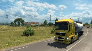 SCS Software's Blog: Trade Connections - France Chinas Uberfortrucks Apps Trade Barbs As Battle Turns Toxic How To Transport A Monster Truck Full Tilt Expo Show Logistics Your Or Car Makes And Models Wreck Uck_trade Twitter Free Images Work Road Transport Truck Vehicle Vegetable Truck Fandme Eskm Sportovcm Fandte I New York Renting A Is Easy And Tough For Authorities Stop Ajax Pickering Board Of Big Rig Wraps Evade Gst Secret Horsecart Not To China Defends North Korea Trade After Its Trucks Haul Missiles Nafta Opens Us Highways Mexican Drivers The Isuzu At The Melbourne Video