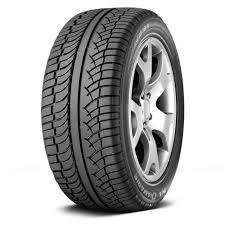 MICHELIN® 4X4 DIAMARIS Tires 4x4 And Suv Tyres Tires Dunlop Used 17 Proline Black Silver Rims Wheels 4lug 4x45 Cheap Car Truck At Discount Prices Checkered Flag Tire Balance Beads Internal Balancing Bridgestone Blizzak Lm25 4x4 Moe Tirebuyer Coinental 4x4contact 21570r16 99h All Season Production Line Suv 32x105r15 Buy 13 Best Off Road Terrain For Your Or 2018 At405 Arctic Tyre 385x15 Sport Monster Truck Crushing Cars Bigfoot Suv Four By 4 Marvellous Inspiration And Packages