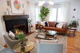 100 Best Interior Houses Decorating Better Homes Gardens