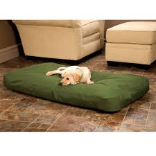 bedroom divine top best dog beds next pup chew resistant amazon