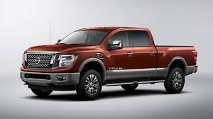 2016 Nissan Titan XD Crew Cab Ram 1500 Lease Deals Finance Offers Ann Arbor Mi Used Car Dealership Chesterfield Midiesel Trucks For Sale Country 4x4 Diesel 1983 Dodge D50 Royal Turbo Rocky Ridge Old Ford Chevy Food Truck For In Michigan 2016 Nissan Titan Xd Crew Cab 1995 Isuzu Npr Gmc W4000 Central Wisconsin Gm Duramax 30liter I6 Engine Info Specs Wiki Authority Pickup Wikipedia Riverside Chrysler Jeep Iron Mt Vehicles Sale Br