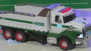 Hot Holiday Toys - The Hess Toy Truck New 2002 Hess Toy Truck And Airplane Mint In Box Toy The Trucks Back Its Better Facebook Speedway Vintage Holiday On Behance Amazoncom 2016 Dragster Toys Games Reveals The Mini Collection For 2018 Newsday Helicopter 2006 By Shop 2014 50th Anniversary Collectors Edition Video Review Comes To Life Winter Acre New Dump Loader 2017 Is Here Toyqueencom 1985 First Bank 1985large Ebay