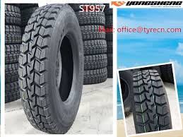 China Best Selling Radial Truck Tyre Airless Tire TBR Tyre 315/80r22 ... China Best Selling Radial Truck Tyre Airless Tire Tbr 31580r22 Tires On Earth Youtube New Smooth Solid Rubber 100020 Seaport For Ming Titan Intertional Michelin X Tweel Turf John Deere Us Road To The Future Tires Video Roadshow Cars And Trucks Atv Punctureproof A Forklift Eeeringporn 10 In No Flat 4packfr1030 The Home Depot Toyo Used Japanese Tyresradial Typeairless Dump Special 1020 Military Buy Tires