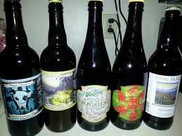 Jolly Pumpkin Beer List by Post A Picture Of Your Latest Beer Haul 2012 2014 Page 684