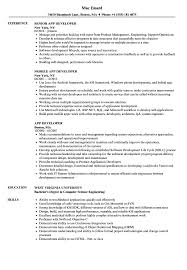 App Developer Resume Samples   Velvet Jobs This Is Why Free Resume Realty Executives Mi Invoice And Creddle 8 Cheap Or Builder Apps App Design Adobe Xdsketch Freebies On Student Show Cv Maker Pdf Template Format Editor For Online Enhancvcom The Best Fast Easy To Use Try Create A Perfect Now In Pin Ui Ux Designs Ireformat Guide How Do Automated Formatting Web V2 By Rikon Rahman 30 Examples Creative Gallery Popular