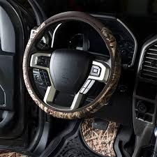 Amazon.com: Ducks Unlimited Camo Steering Wheel Cover | Neoprene ... Twts My 08 Ducks Unlimited Edition 700 Grizzly High Michelin Bfgoodrich Selected As Official Tires For Hitch Cover In Black4210 The Home Depot Prize Details Inside Truck Accsories Photos Sleavinorg Ducks Unlimited Takes A Stand Against Public Access In Montana On Chuck Hutton Chevrolet Is A Memphis Dealer And New Car Vinyl Stickerdecal Shophandmade Camo Floor Mats Walmartcom Wheel Wednesday 2412 American Force Flex Evansville Auto Buck Gardner Double Reed Acrylic Duck Call Dicks Framed Print Four Corners Wma Restoration Jd