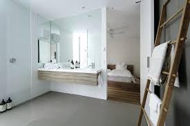 Beach Themed Bathroom Mirrors by Home Decor Cool Beachy Bathroom Mirrors With Mirrors