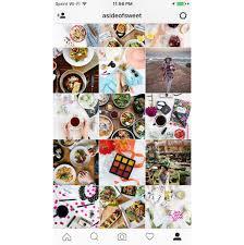 100 adventures in decorating instagram 7 nautical