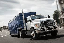 New Commercial Trucks | Find The Best Ford® Truck, Pickup, Chassis ... 2019 Freightliner Business Class M2 112 For Sale In Knoxville 8 Badboy Trucks For Hshot Trucking Warriors 2018 Toyota Tundra Sr5 Review An Affordable Wkhorse Truck Frozen Sleeper Build Chevy And Gmc Duramax Diesel Forum Equipment Ryker Oilfield Hauling 2005 Freightliner 106 4 Door Toter Hot Shot Semi Custom Bed Ram 5500 Regular Cab Sleeper Cooper Motor Company Best Truck The 1957 Chevy 24v Cummins Vehicles Pinterest Cummins Cars Contractor Requirements Cwrv Transport Indiana The Wkhorse Diessellerz Blog