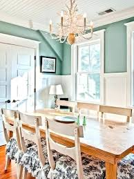 Paint Colors For Dining Rooms Room Site Image Pics On