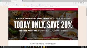 Stonewall Kitchen Coupon Code Free Shipping : Expired ... Amazon Promo Code Free Intertional Shipping Online Coupons Milanoo Coupon Promo Code Discount Codes Couponbre September 2018 Deals Sportsmans Guide Discount Coupon Dannon Printable Coupons Hollister Codes 2019 June Gear Phoenix Body Shops Near Me Mansion Select Red Envelope Radio 1 Dollar Off Gatorade Marine World Tickets Best Site For Sandy Balls Swiss Chalet Ronto Okosh Canada Zoomalia Ihop Ohio