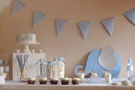 idee deco pour anniversaire bebe 1 an visuel 1