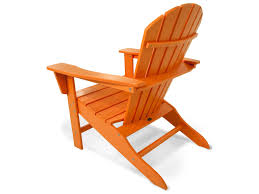 20 Plus Adirondack Chairs Recycled Plastic - Patio Furniture Ideas Fniture Pretty Target Adirondack Chairs For Outdoor Charming Plastic Rocking Chair Ideas Gallerychairscom Pin By Larry Mcnew On Larry In 2019 Rocking Chair Polywood Classc Adrondack Glder Char N Teak Adsgl 1te Rosewood Poly Wood Interior Design Home Decor Online Long Island With Recycled Classic Hdpe Swivel Glider With Modern Coastal Lumber Rocker Polywood Seashell White Patio Rockershr22wh The Depot Amish Folding Creative