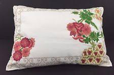 pier 1 imports home décor pillows ebay