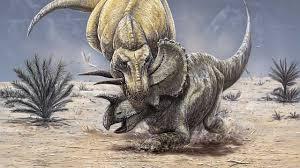 Fuck Yeah Dinosaur Art