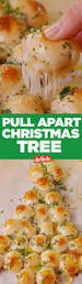 Tinkerbell Light Up Christmas Tree Topper by Best 25 Christmas Trees Online Ideas On Pinterest Simple