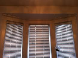 Dignitet Curtain Wire Pictures by How To Hang Curtains Across Any Space Apartment Therapy