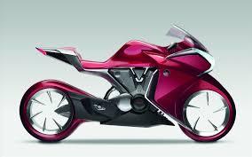 Honda Motorcycles Desktop Wallpapers THIS Wallpaper