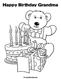 Full Image For Printable Coloring Pages Dads Free Birthday Dad