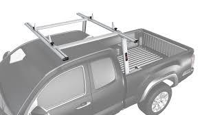 100 Racks For Trucks Aluminum Semi Pickup Truck Ladder Rack W Cantilever Extension Www