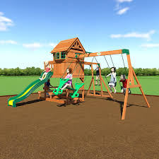 Amazon.com: Backyard Discovery Springboro All Cedar Wood Playset ... Backyard Discovery Weston All Cedar Playset65113com The Home Depot Swing Sets Walmart Deals Prestige Wooden Set Playsets Backyards Gorgeous For Wander Playset54263com Tucson Assembly Youtube Interesting Decoration Inexpensive Agreeable Swing Sets For Small Yards Niooiinfo Walmartcom Pictures Amazoncom Wood Playset Woodland