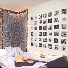 Tumblr Bedroom Ideas Unique Source Myroomspo Tapestry Decoration Room